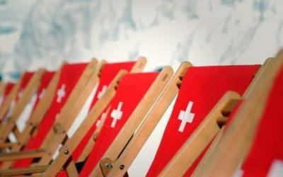 intercultures swiss: Knowledge & Know-How