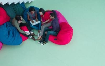 Influencing Perspective at Amway: Marketing Diversity