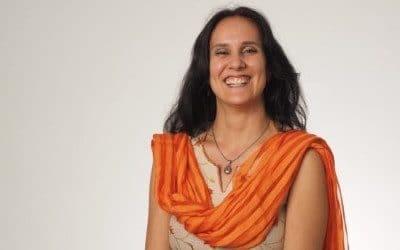 Mala Ullal (India/USA/Germany)