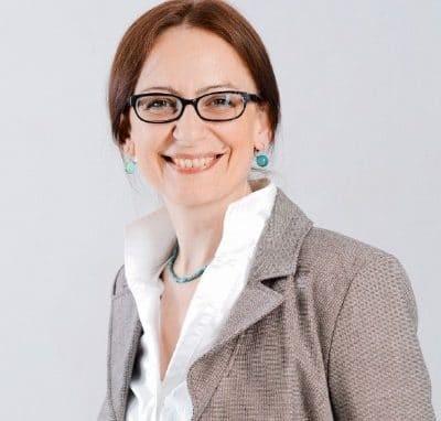 Sonja Andjelkovic