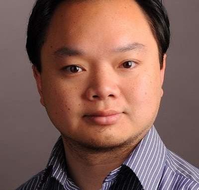 Thu Phong Vuong