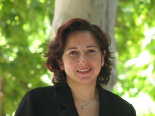 Nena Soeprapto-Jansen